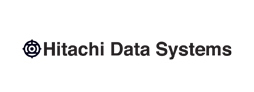 Hitachi Data System
